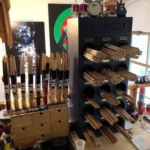 taco-gorter-com-shop-drumm-sticks