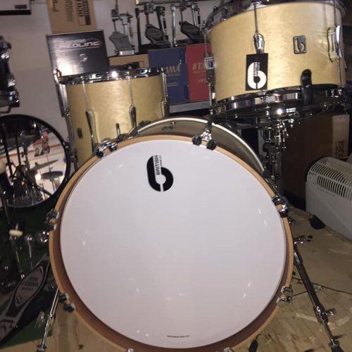 taco-gorter-com-shop-drumms-1